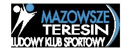 LKS Mazowsze Teresin