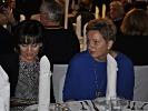 Obchody 50-lecia LKS Mazowsze Teresin - 14.11.2015<br />