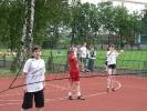 Puchar LKS Mazowsze Teresin 2007