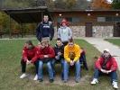 USA 2008