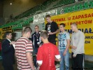 II Puchar Polski Kadetów 2008