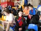 Mistrzostwa Polski Juniorów 2007