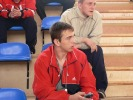 MP LZS Kadetów i Juniorów 2006