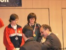 PP Kadetek i DMP Seniorek 2007