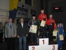 Puchar Mazowsza Młodzików 2007