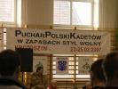 Puchar Polski Kadetów 2007