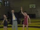 Turniej im. Tadeusza Sety 2006
