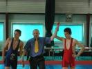 Finał WOM 2006