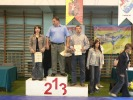 II elimiancja WOM 2006