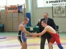 II Puchar Polski Seniorów 2007