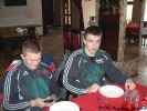 II Puchar Polski Seniorów 2009