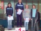 I Eliminacja WOM 2006