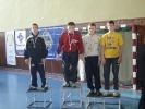 Międzynarodowy Turniej UKS 2005