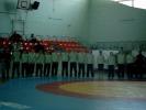 Mistrzostwa Mazowsza i Warszawy 2004