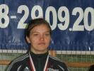 Młodzieżowe Mistrzostwa Polski 2007