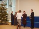 Nagrody Marszałka Województwa Mazowieckiego 2005