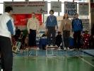 Puchar Polski Kadetek 2004