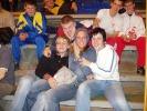 Puchar Polski Kadetów i Juniorów 2004