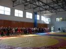 Lato Sieradzkie 2009