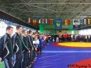 Międzynarodowy Turniej - Kłajpeda 2009
