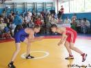 Międzynarodowy Turniej - Zbaraż 2009