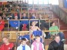 Międzynarodwy Turniej - Lwów 2007