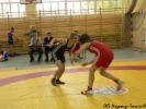 Międzywojewódzkie Mistrzostwa Młodzików 2007