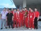 Mistrzostwa Europy Juniorów 2010
