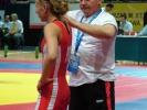 Mistrzostwa Europy Kadetów 2007
