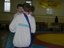 Mistrzostwa Mazowsza LZS 2006