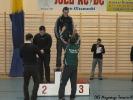 Mistrzostwa Mazowsza LZS 2007