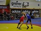 Mistrzostwa Polski Juniorów - Teresin 2014