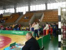 Mistrzostwa Polski Juniorów 2006