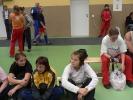 Mistrzostwa Polski Seniorek 2006