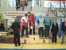 Mistrzostwa Polski Seniorów 2009