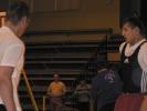 MMP Juniorek i Juniorów 2006