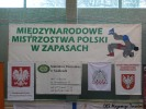 MMP Juniorek i Juniorów 2008