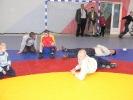 MMP Kadetów 2006