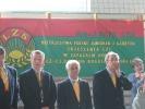MP LZS Kadetek i Juniorek 2006