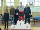 MP LZS Kadetów i Juniorów 2007