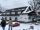 Obóz Borowice 2005