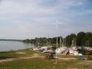 Obóz Giżycko 2005