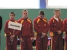 Ogólnopolska Olimpiada Młodzieży 2006