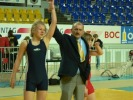 Ogólnopolska Olimpiada Młodzieży 2007