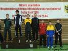 Ogólnopolska Olimpiada Młodzieży 2008