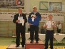Ogólnopolska Olimpiada Młodzieży 2009