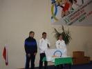 Ogólnopolska Olimpiada Młodzieży 2010