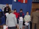 Poland Open 2005
