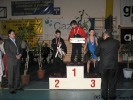Puchar Mazowsza 2008