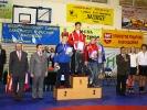 Puchar Mazowsza 2009
